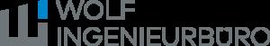 Wolf Ingenieurbuero Logo